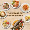FeastOfSevenFishes