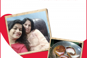Lucknowi Shami Kebab Recipe
