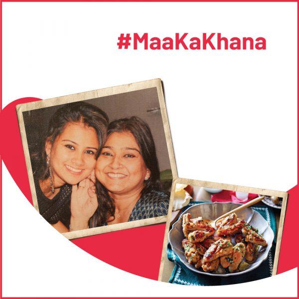 Dhaniya Chicken Recipe