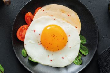 tips to cook eggs perfectly