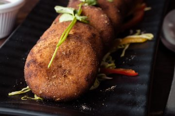 Dahi Kebabs Recipe