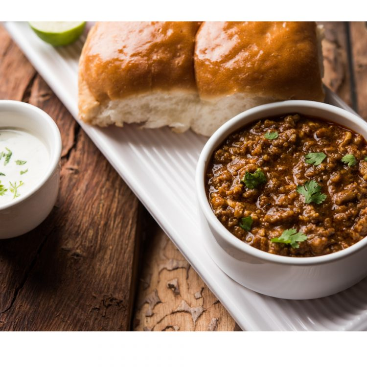 Keema Recipes