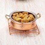 Hyderabadi Chilli Chicken