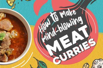 Meaty Curries Low Res
