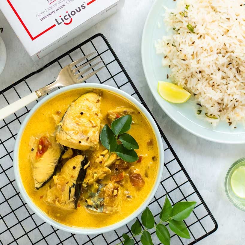 Fish Curry Low Res